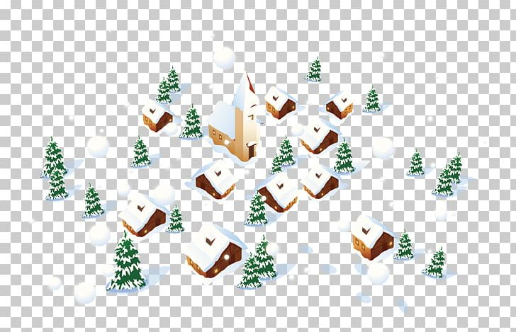 Snow Winter Illustration PNG, Clipart, Christmas Border, Christmas Decoration, Christmas Frame, Christmas Lights, Christmas Vector Free PNG Download