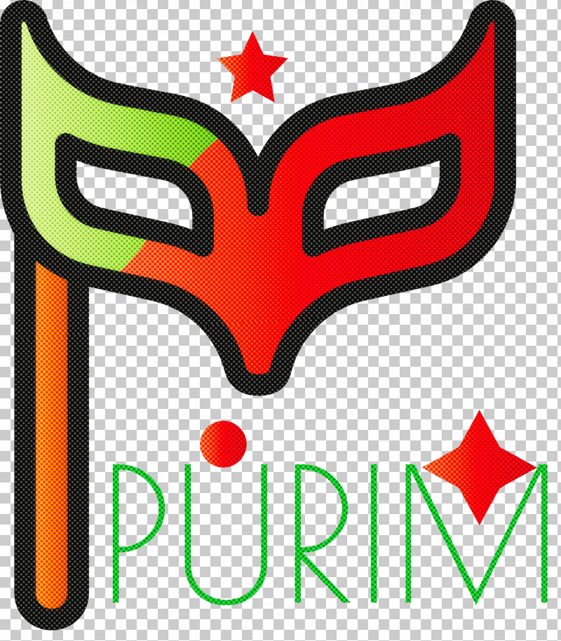 Purim Jewish Holiday PNG, Clipart, Emblem, Holiday, Jewish, Logo, Purim Free PNG Download
