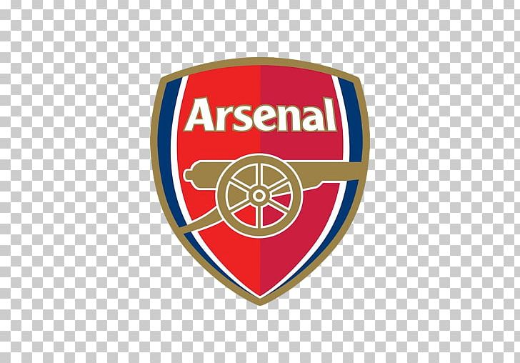 Arsenal F C  Premier League Football Emirates Stadium Logo PNG