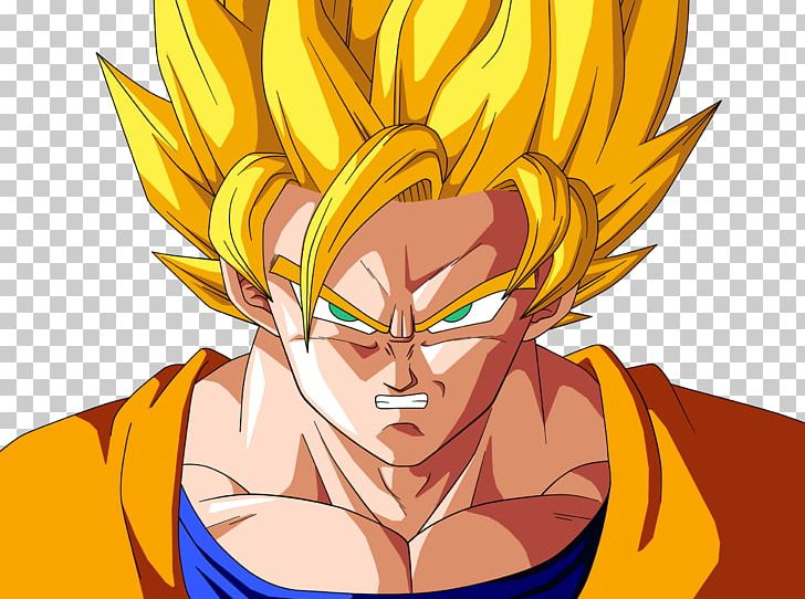 Dragon Ball Z: Shin Budokai Dragon Ball Z Shin Budokai