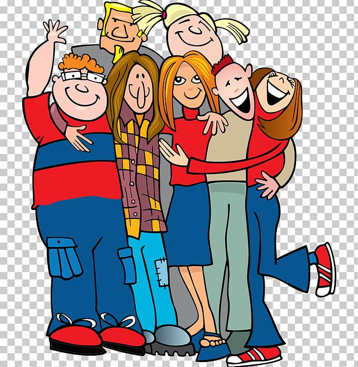 Hug Free Content PNG, Clipart, Art, Artwork, Blog, Cartoon, Conversation Free PNG Download
