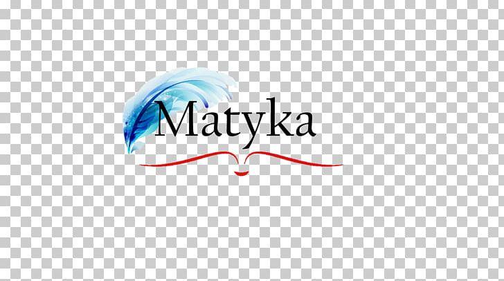 Logo Graphic Design Brand Font Desktop PNG, Clipart, Art, Artwork, Brand, Computer, Computer Wallpaper Free PNG Download