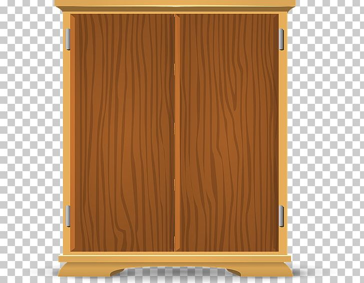 Cupboard PNG, Clipart, Cupboard Free PNG Download