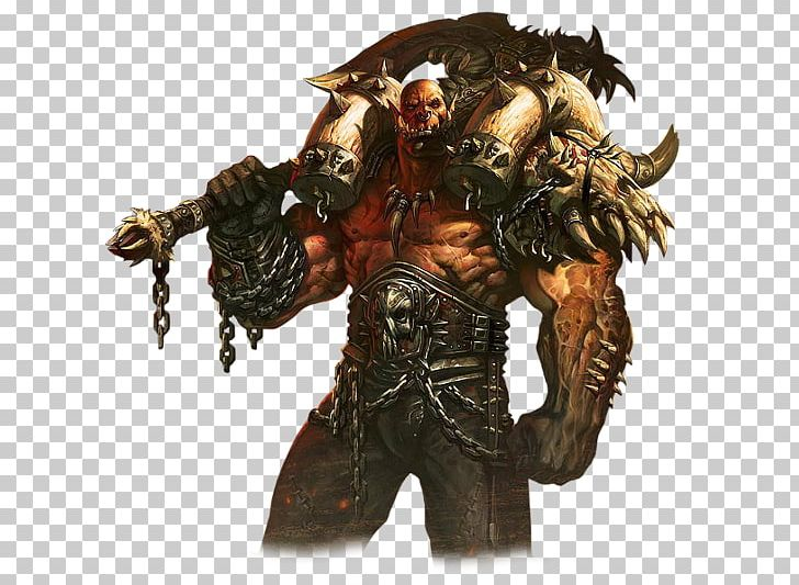 Grom Hellscream Hearthstone Garrosh Hellscream Heroes Of The Storm Blackhand Png Clipart Free Png Download His hatred for the alliance burns like wildfire. grom hellscream hearthstone garrosh