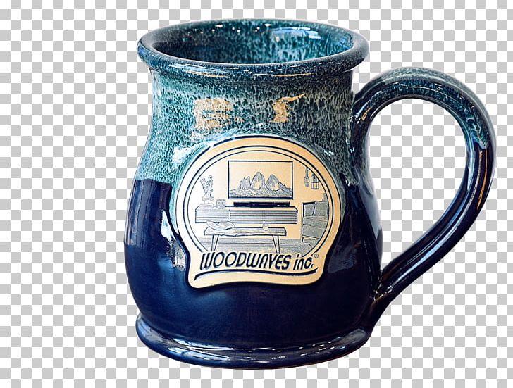 Mug Pottery Ceramic Coffee Cup Jug PNG, Clipart, Ceramic, Coffee, Coffee Cup, Craft, Cup Free PNG Download