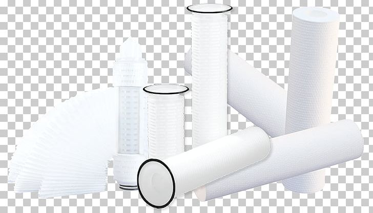 Plastic Cylinder PNG, Clipart, Art, Cartridge, Cylinder, Filter, High Performance Free PNG Download