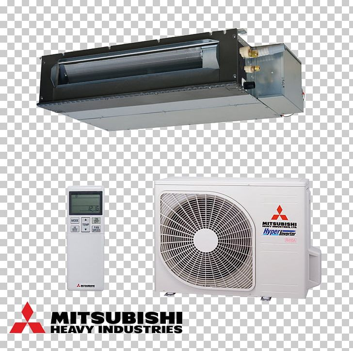 Mitsubishi Motors Air Conditioners Mitsubishi Heavy Industries PNG, Clipart,  Free PNG Download