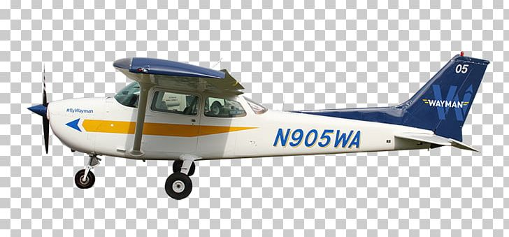 Cessna 206 Cessna 172 Cessna 150 Cessna 210 Aircraft PNG