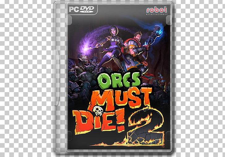 orcs must die free download pc full version