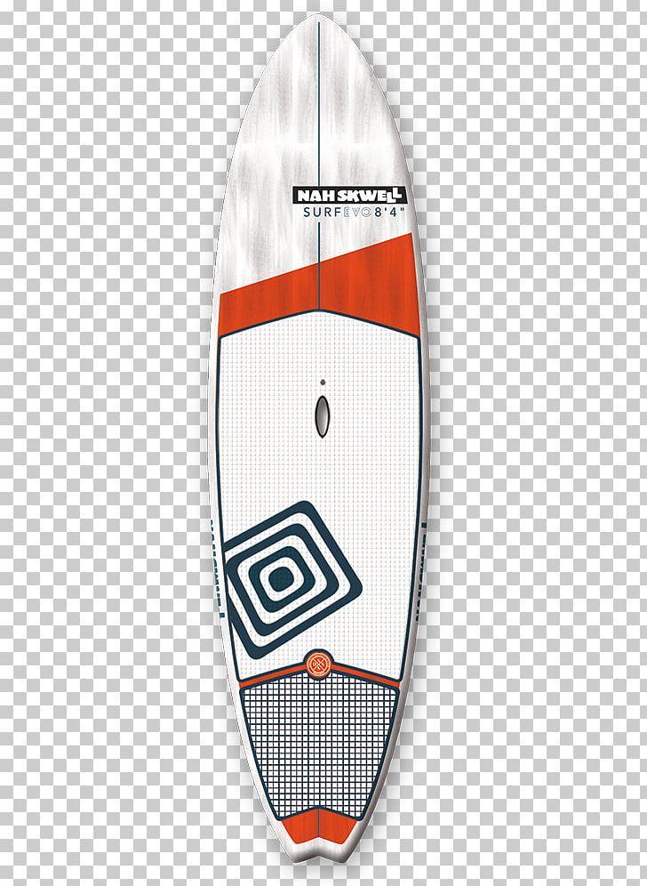 Surfboard Standup Paddleboarding Surfing Wind Wave Boardleash PNG, Clipart, Boardleash, Boardsport, Longboard, Ocean, Paddle Free PNG Download