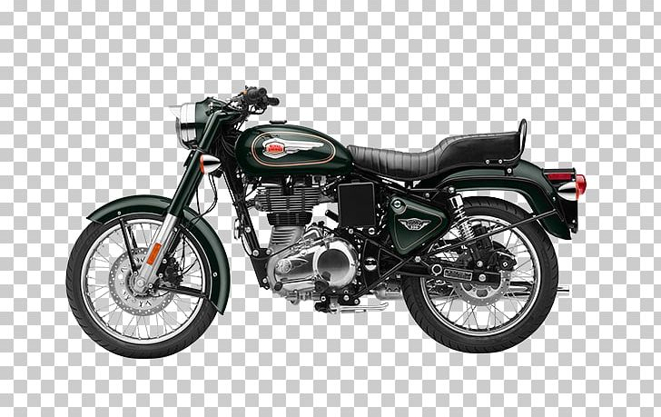 "Enfield Cycle Co. Ltd Motorcycle Royal Enfield Bullet ""Classic"" 500 PNG, Clipart, Antilock Braking System, Bicycle, Car, Enfield Cycle Co Ltd, Exhaust System Free PNG Download"