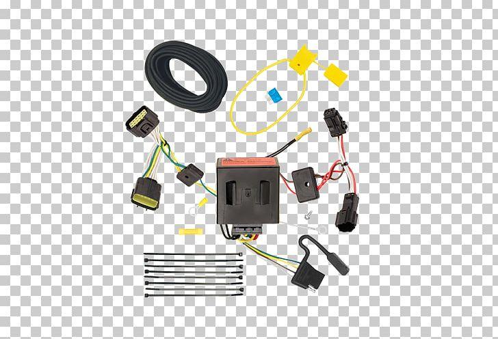 Kia Sportage Car Tow Hitch Wiring Diagram PNG, Clipart, Ac ... on hyundai azera wiring diagrams, mercedes c230 wiring diagrams, kia sedona wiring-diagram, lotus elan wiring diagrams, maserati biturbo wiring diagrams, kia optima fuse diagram, bmw 5 series wiring diagrams, plymouth prowler wiring diagrams, kia to boss wiring, jeep liberty wiring diagrams, kia optima wiring diagram, hyundai genesis sedan wiring diagrams, kia radio wiring harness, kia automotive wiring diagrams, mazda 626 wiring diagrams, chevrolet colorado wiring diagrams, vw touareg wiring diagrams, mitsubishi pajero wiring diagrams, bmw 528i wiring diagrams,