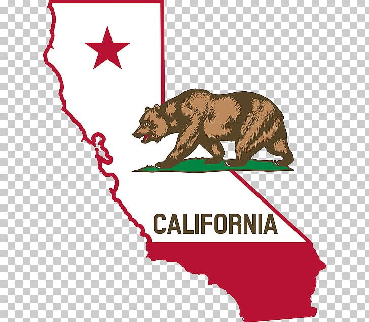California Prohibition In The United States Adult Use Of Marijuana Act Law Regulation PNG, Clipart, Are, Bill, California Bear, Cannabis Industry, Carnivoran Free PNG Download