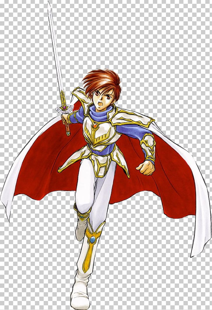 Fire Emblem: Thracia 776 Fire Emblem: Genealogy Of The Holy War Fire Emblem: Shin Monshō No Nazo: Hikari To Kage No Eiyū Fire Emblem Heroes Fire Emblem: Radiant Dawn PNG, Clipart, Anime, Character, Cold Weapon, Costume, Costume Design Free PNG Download