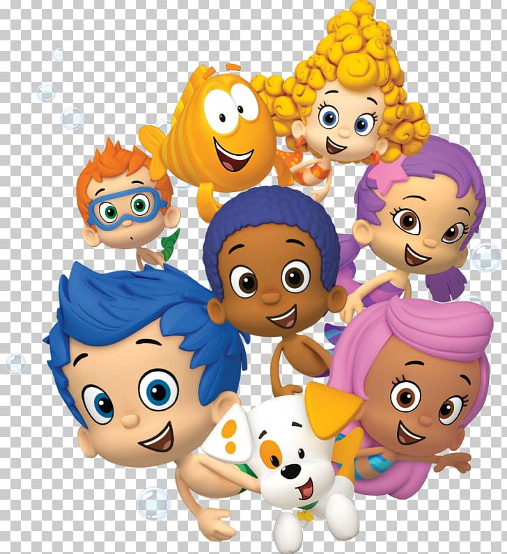 Bubble Guppies Mr  Grouper Guppy PNG, Clipart, Birthday