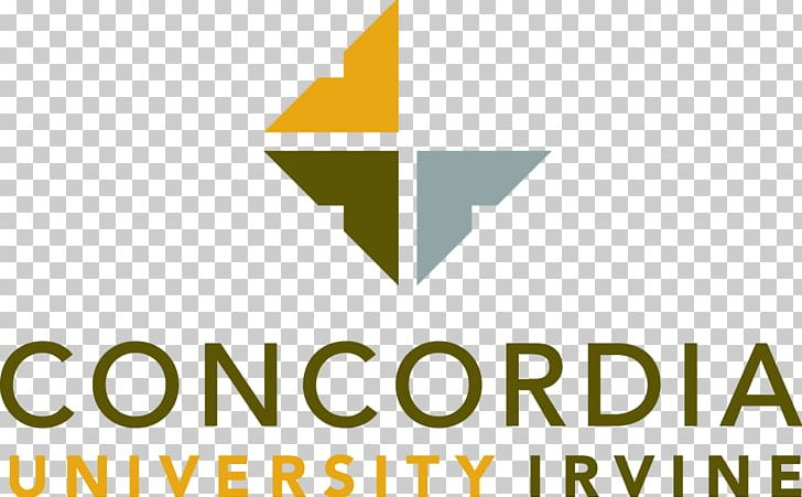 Concordia University Irvine Master's Degree Concordia Irvine