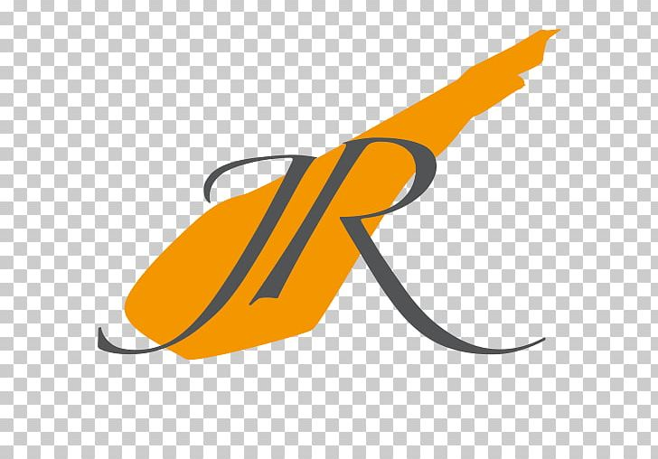 Orange Art Artwork PNG, Clipart, Art, Artwork, Food Drinks, Jamon, Line Free PNG Download