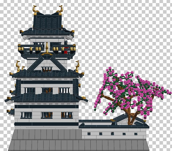 Japanese Castle Middle Ages Facade Architecture PNG, Clipart, Architecture, Building, Castle, Chinese Architecture, Education Free PNG Download