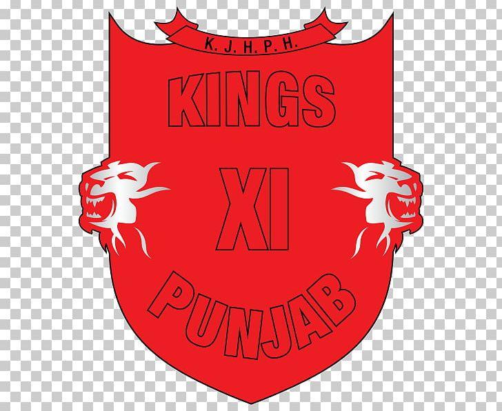 Kings XI Punjab 2018 Indian Premier League India National