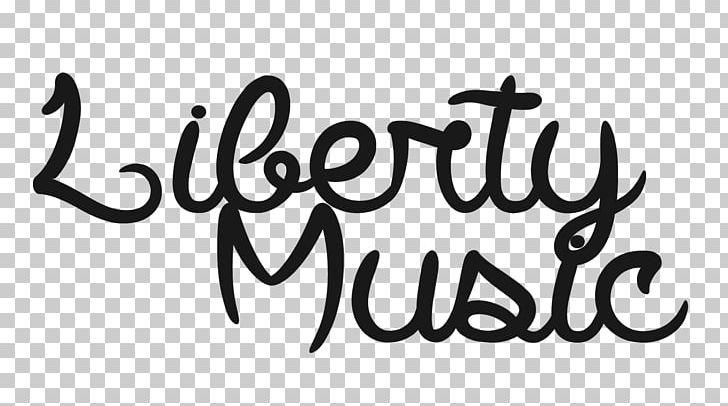 Logo Brand Libertymusic Black M Font PNG, Clipart, Area, Black, Black And White, Black M, Brand Free PNG Download