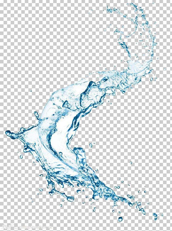 Stock Photography Water Splash PNG, Clipart, Blue, Bubble, Bubbles, Color Splash, Design Free PNG Download
