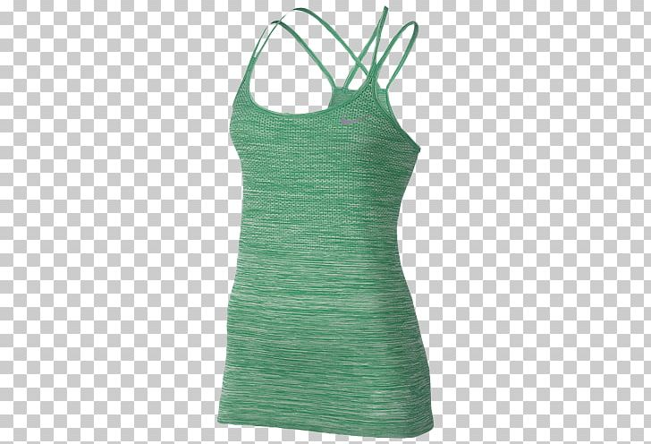 c17e6737 T-shirt Dri-FIT Adidas Nike PNG, Clipart, Active Tank, Adidas, Clothing,  Cocktail Dress, Day Dress ...