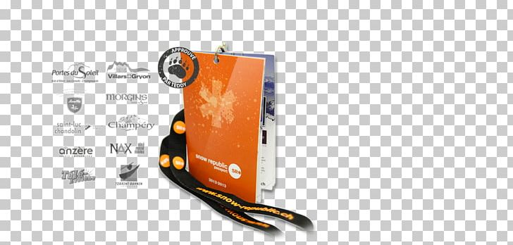 Brand Technology PNG, Clipart, Brand, Electronics, Orange, Technology Free PNG Download