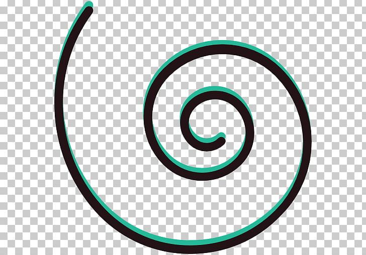 Spiral Circle Shape Line PNG, Clipart, Area, Body Jewelry, Circle, Clip Art, Computer Icons Free PNG Download