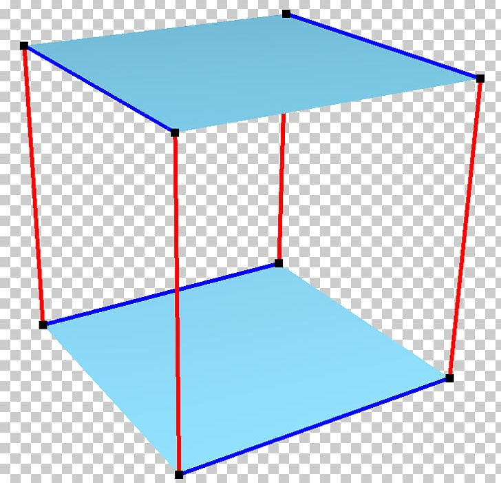 Angle Skew Polygon Geometry Vertex PNG, Clipart, Angle, Area, Coplanarity, Cube, Degree Free PNG Download
