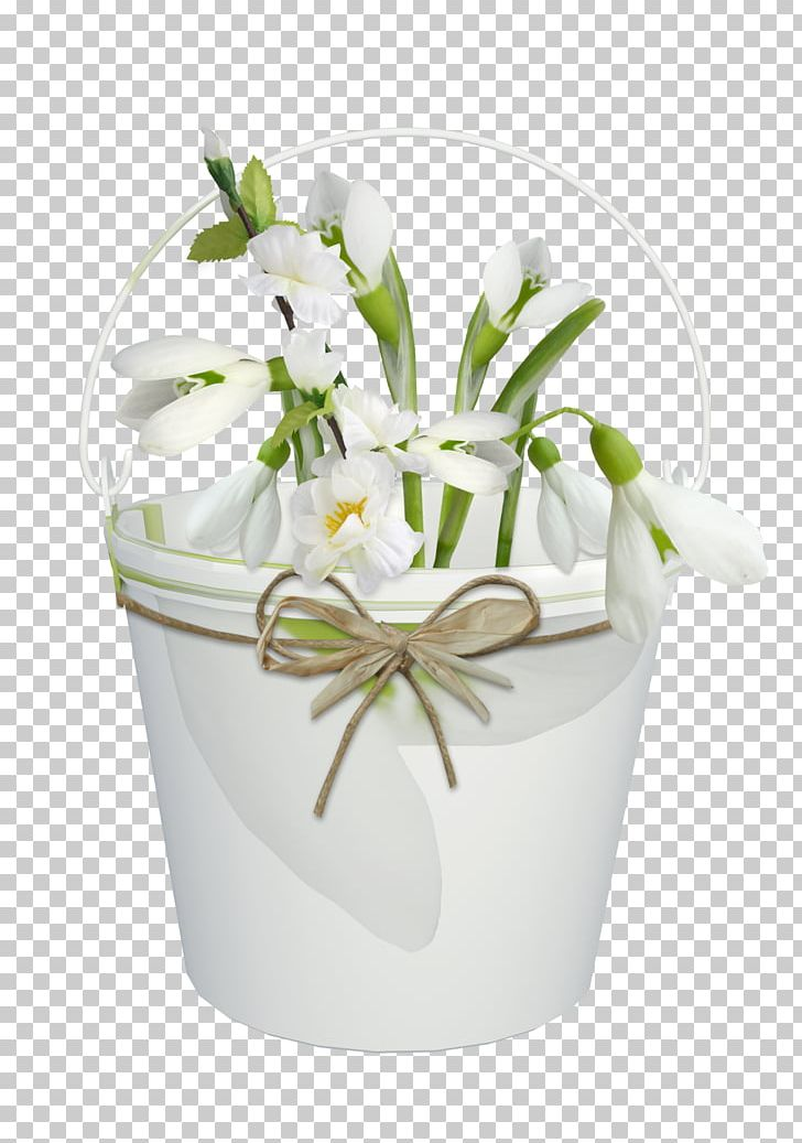 March 8 Flower Bouquet Cut Flowers PNG, Clipart, 8th March, Baba Marta, Cut Flowers, Daffodil, Floral Design Free PNG Download