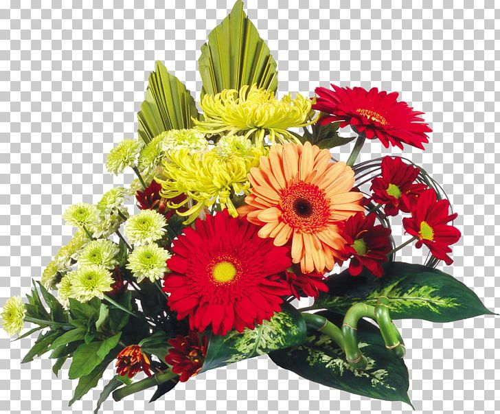 Flower Bouquet Desktop Transvaal Daisy Floral Design PNG, Clipart, 1080p, Annual Plant, Bouquet Of Flowers, Chrysanths, Cut Flowers Free PNG Download