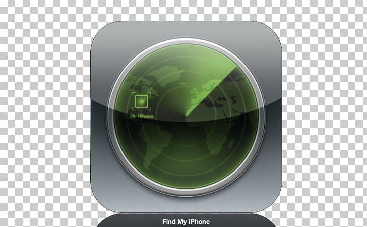 Find My Iphone Find My Friends Icloud Png Clipart Apple