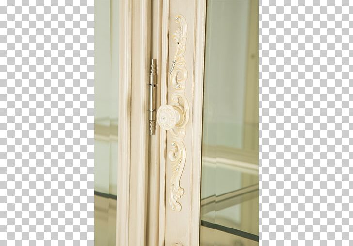 Interior Design Services Furniture Door Angle PNG, Clipart,  Free PNG Download