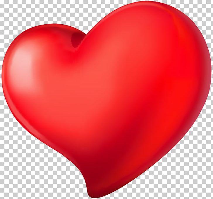 Heart valentine. Red s day design