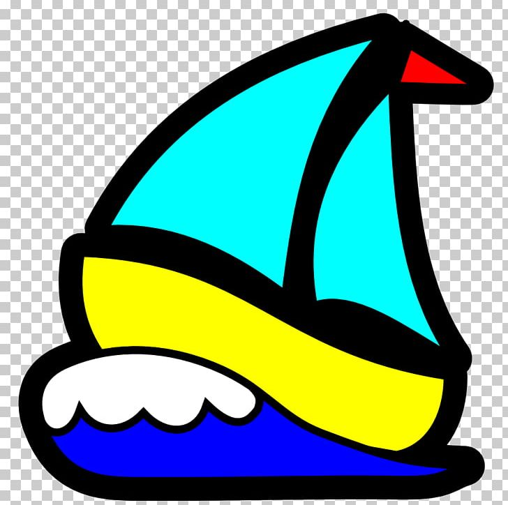 Sailboat PNG, Clipart, Area, Artwork, Boat, Capsizing, Line Free PNG Download