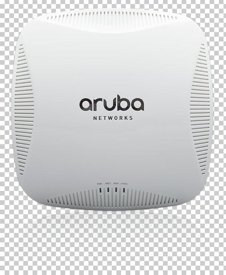 Wireless Access Points Hewlett-Packard IEEE 802 11ac Aruba Instant