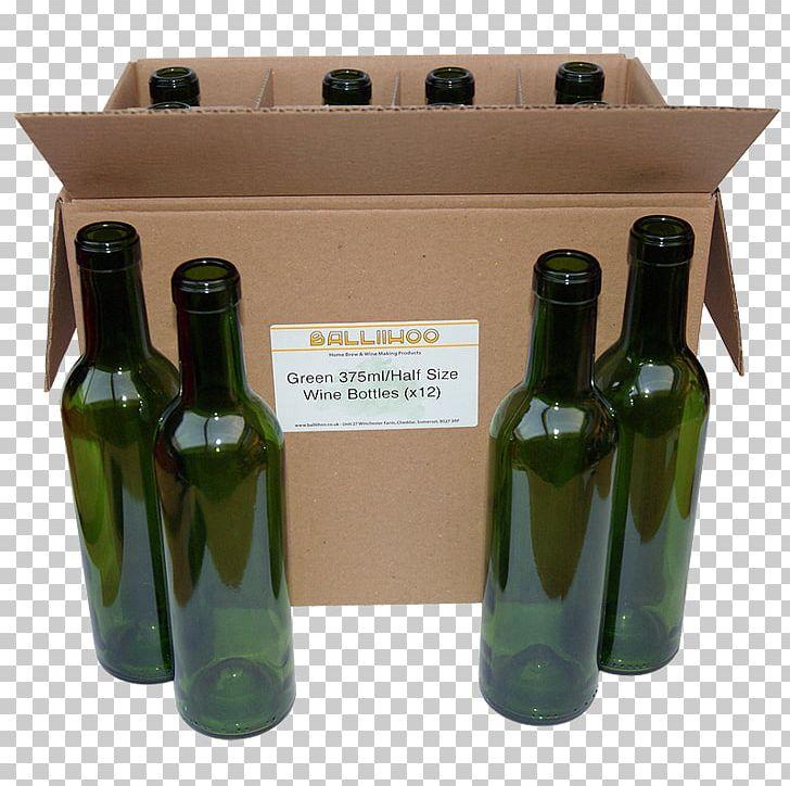 Glass Bottle Champagne Wine Beer Bottle PNG, Clipart, Beer
