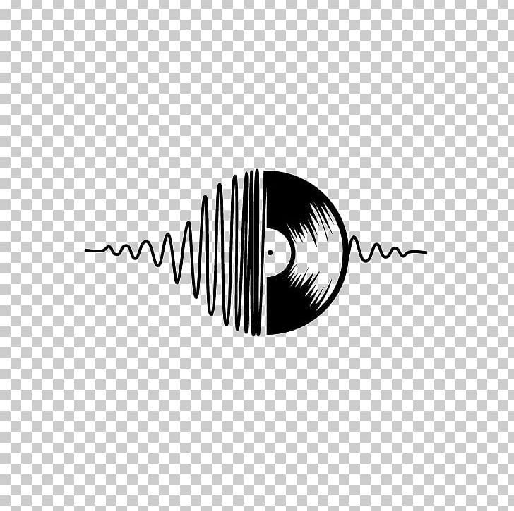 Microphone Disc Jockey Music DJ Mix Tattoo PNG, Clipart, Black And White, Brand, Cd Player, Computer Wallpaper, Cover Cd Free PNG Download