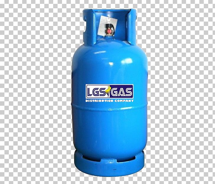 Gas Cylinder Liquefied Petroleum Gas Propane Fuel PNG, Clipart, Bottle, Bottled Gas, Business, Cooking Gas, Cylinder Free PNG Download