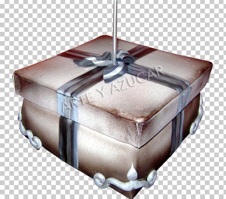 Torta Gift Box Man Birthday Png Clipart Adult Bandoneon Birthday