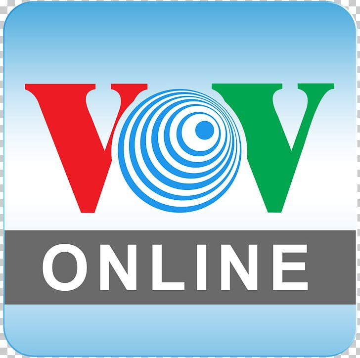 VOV Traffic Information Channel Voice Of Vietnam Radio