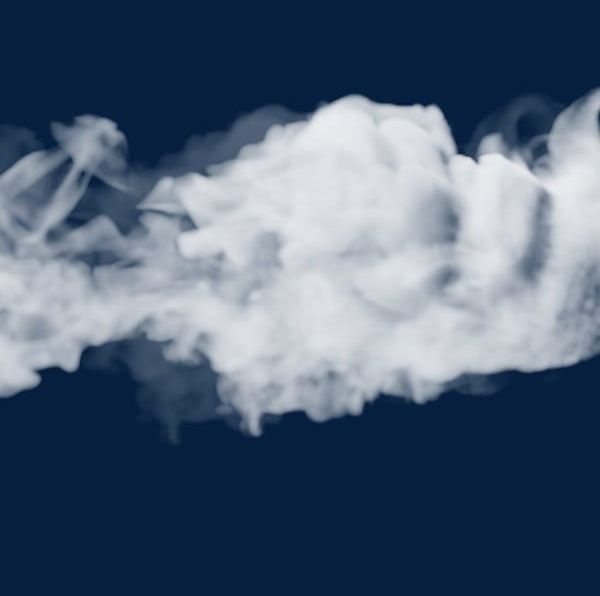 White Smoke PNG, Clipart, Abstract, Air, Backgrounds, Black