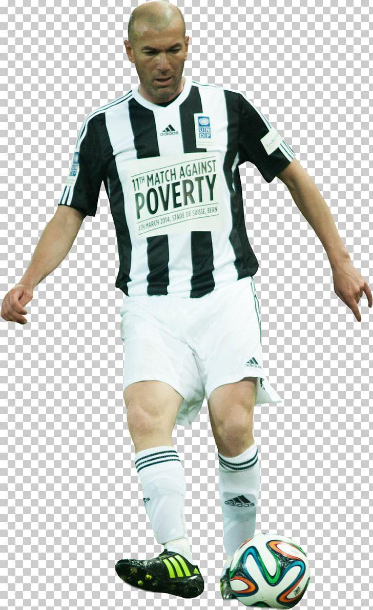 sports shoes 70142 0edf5 Zinedine Zidane Jersey 2006 FIFA World Cup Real Madrid C.F. ...