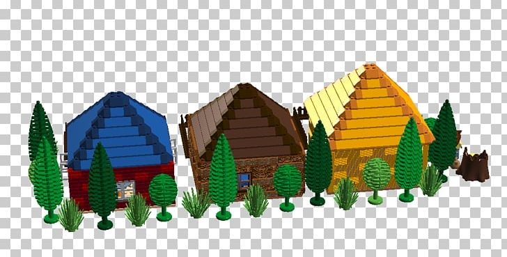 Lego Ideas The Lego Group The Three Little Pigs PNG, Clipart, Big Bad Wolf The Three Little Pigs, Hut, Lego, Lego Group, Lego Ideas Free PNG Download