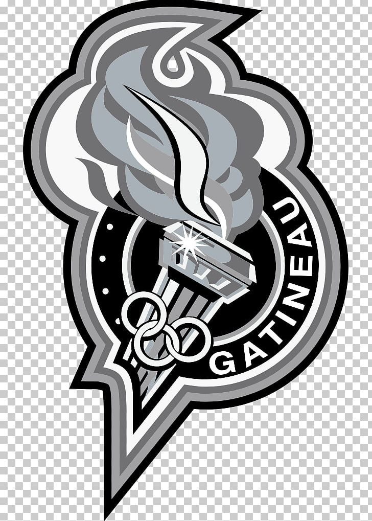 Robert Guertin Centre Gatineau Olympiques Quebec Major Junior Hockey