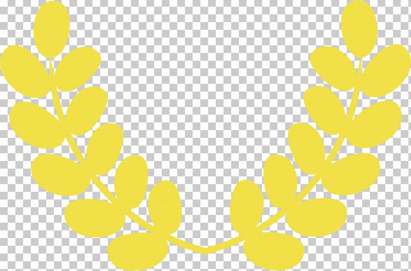 Wheat Ears PNG, Clipart, Bay Laurel, Crown, Crown Of Laurel, Flower, Fotolia Free PNG Download