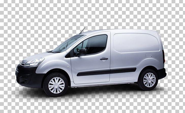 Citroen Berlingo Multispace Compact Van Citroën Car PNG, Clipart, Automotive Design, Automotive Exterior, Automotive Wheel System, Berlingo, Brand Free PNG Download