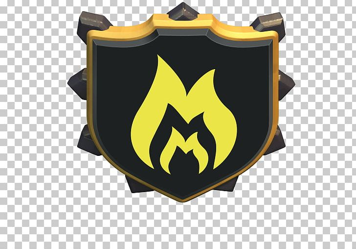Clash Of Clans Clash Royale Logo Social Media Png Clipart Call Of Duty Call Of Duty
