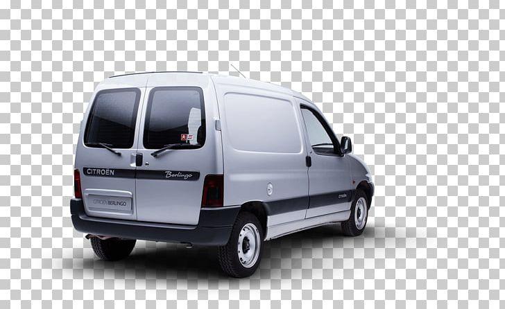 Compact Van Citroën Xsara Minivan Car PNG, Clipart, Berlingo, Bumper, Car, Cars, Citroen Free PNG Download
