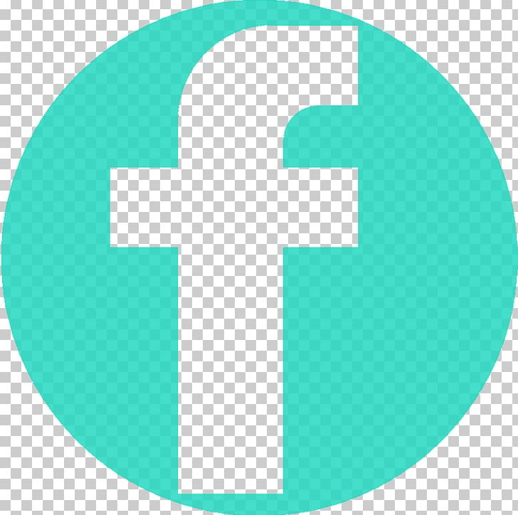Facebook Messenger Computer Icons Social Media Blog PNG, Clipart, Aqua, Area, Black Chair, Blog, Brand Free PNG Download